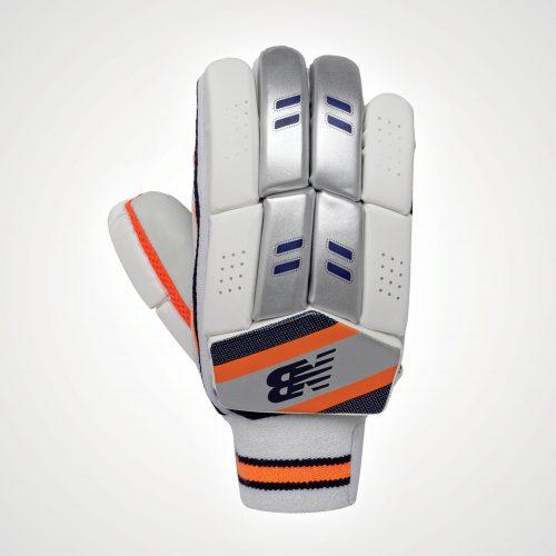 NB Gloves