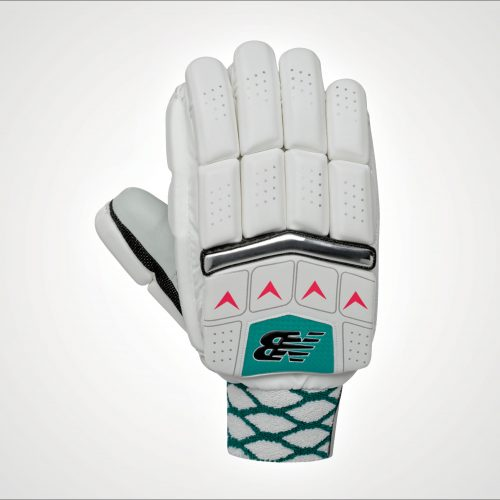 Batting Gloves-Burn Range