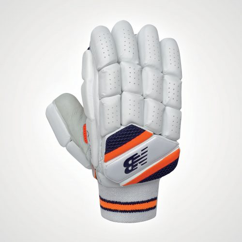 Batting Gloves-DC Range