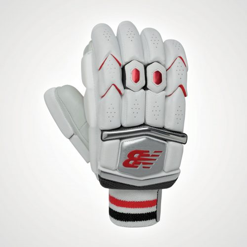 Batting Gloves-TC Range