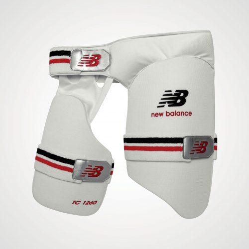 NB Protective Equipment