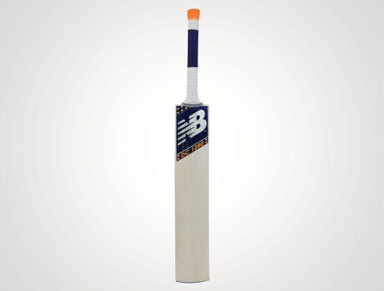NB DC 1280 Cricket Bat