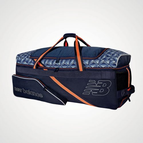NB Cricket Bags
