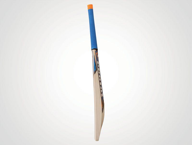Protos EW PLAYERS Cricket Bat 1