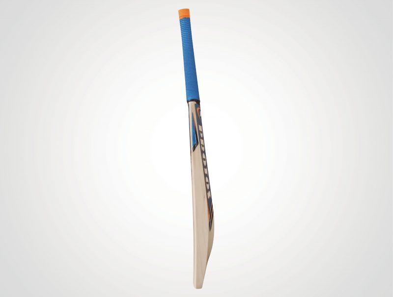 Protos EW HURRICANE Cricket Bat 1