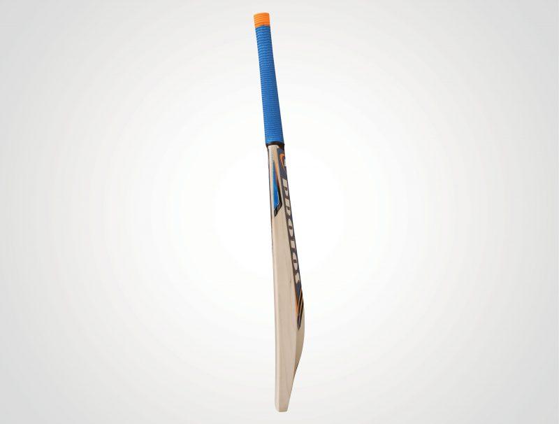 Protos EW CYCLONE Cricket Bat 1