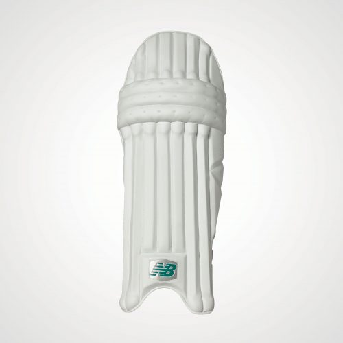 NB Batting Pads-Burn Range