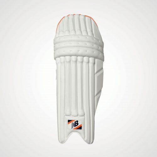 NB Batting Pads-DC Range