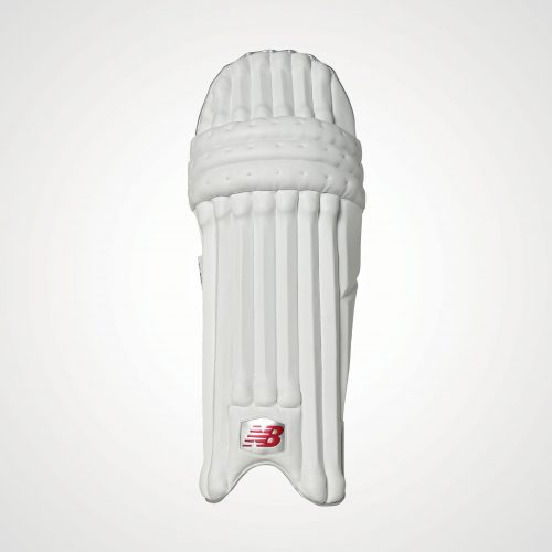 NB Batting Pads-TC Range