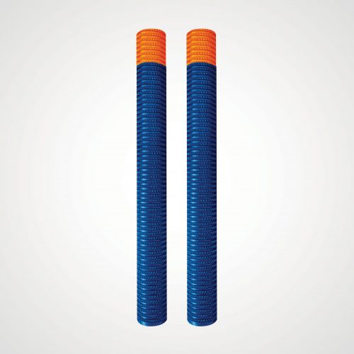 Spare Grips