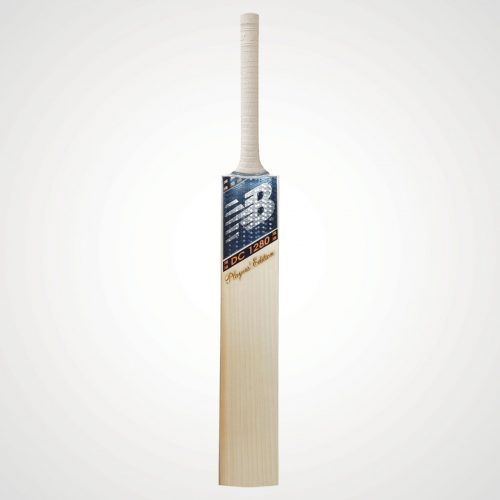 NB Cricket Bats
