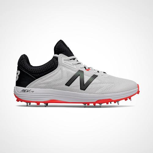NB Cricket Shoes