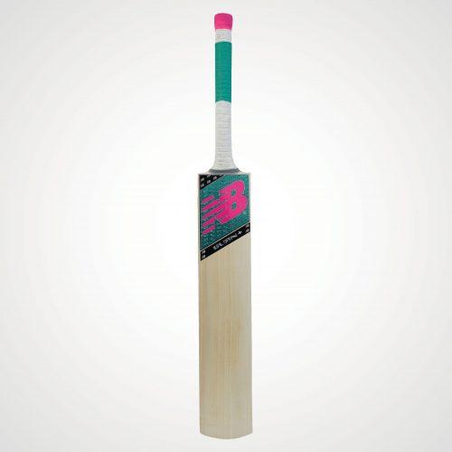 English Willow Cricket Bats-BURN Range