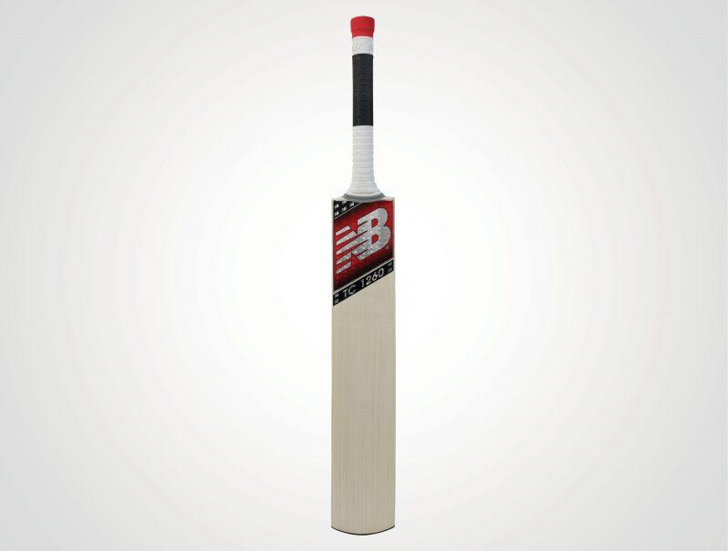 NB TC 1260 Cricket Bat
