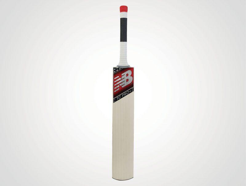 NB TC PRO+ Cricket Bat