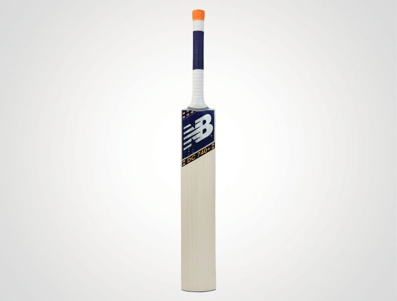 NB DC 740+ Cricket Bat