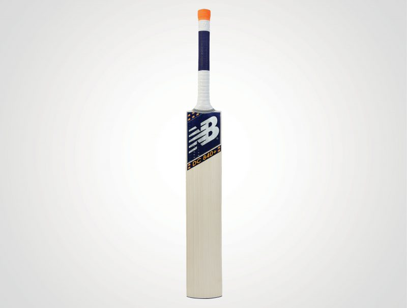 NB DC 840+ Cricket Bat
