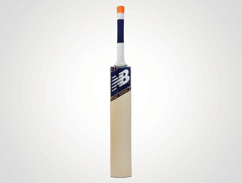 NB DC 1070+ Cricket Bat