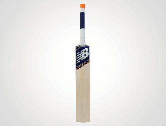 NB DC PRO+ Cricket Bat