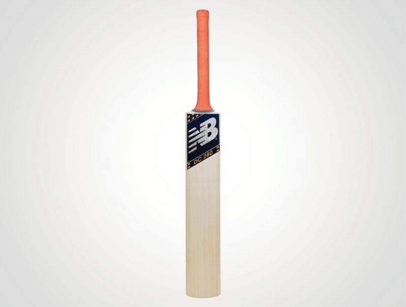 NB KW DC 280 Cricket Bat