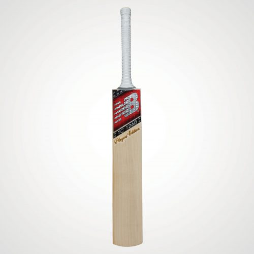 English Willow Cricket Bats-TC Range