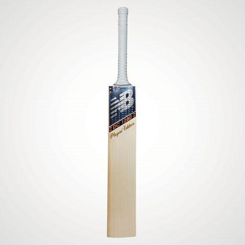English Willow Cricket Bats-DC Range