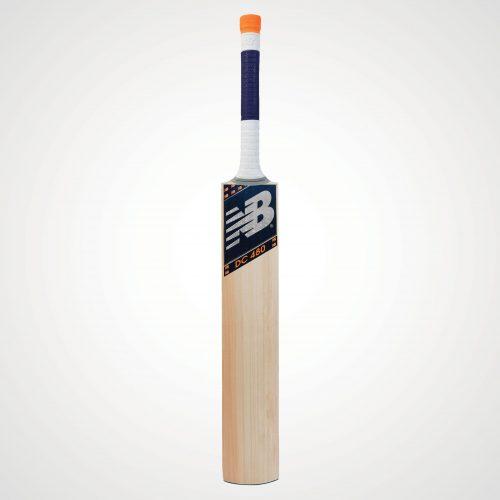 Kashmir Willow Cricket Bats-DC Range