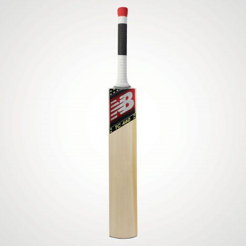 Kashmir Willow Cricket Bats-TC Range