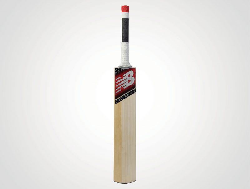 NB TC 740+ Cricket Bat