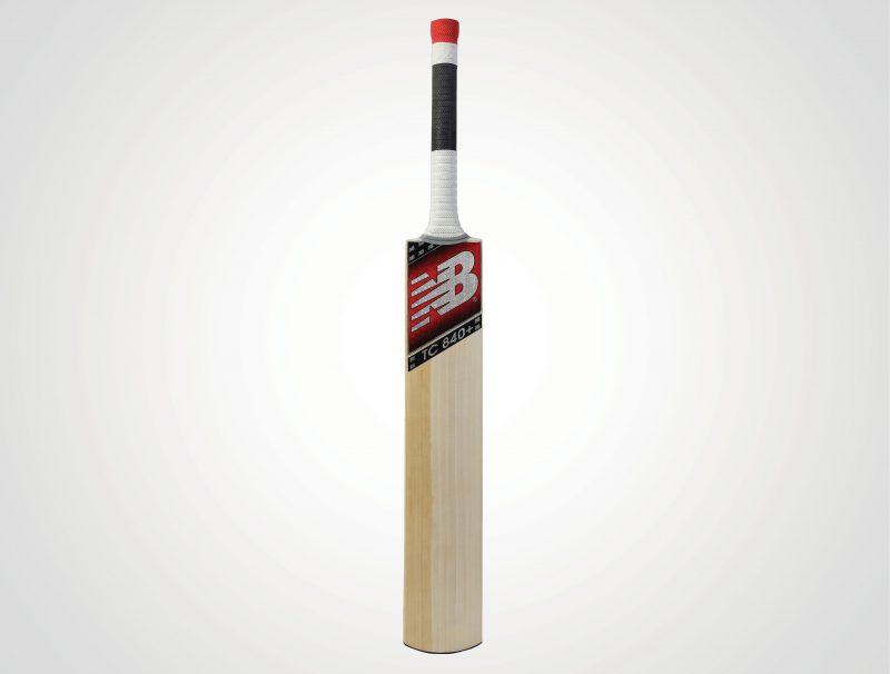 NB TC 840+ Cricket Bat