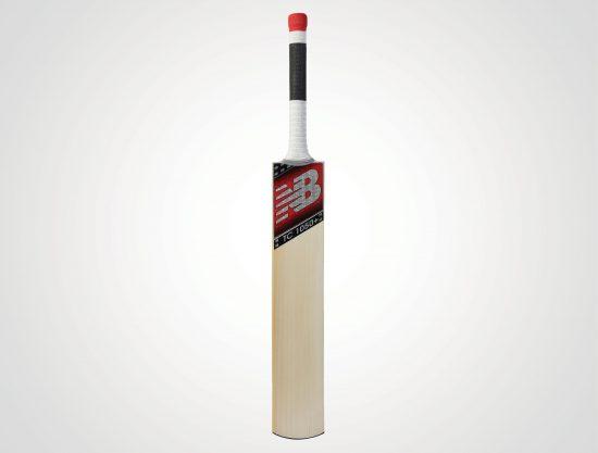 NB TC 1050+ Cricket Bat