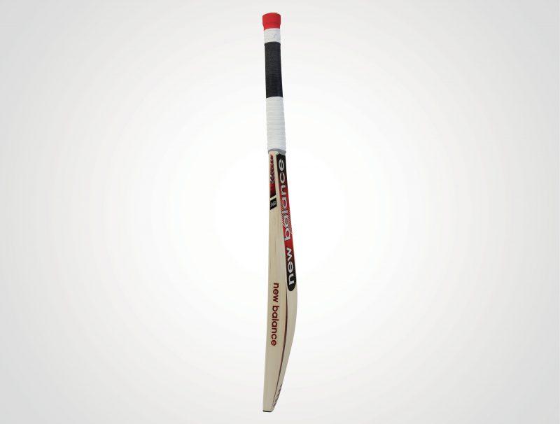 NB TC 1260 Cricket Bat 1