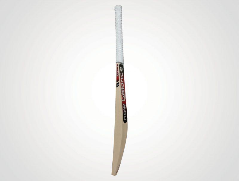 NB TC 1260 Players Edition Cricket Bat 1