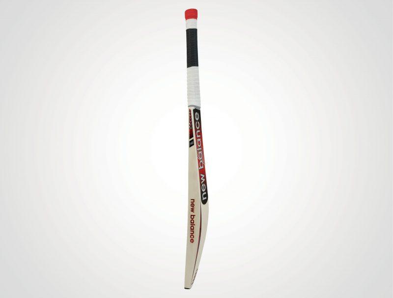 NB TC PRO+ Cricket Bat 1