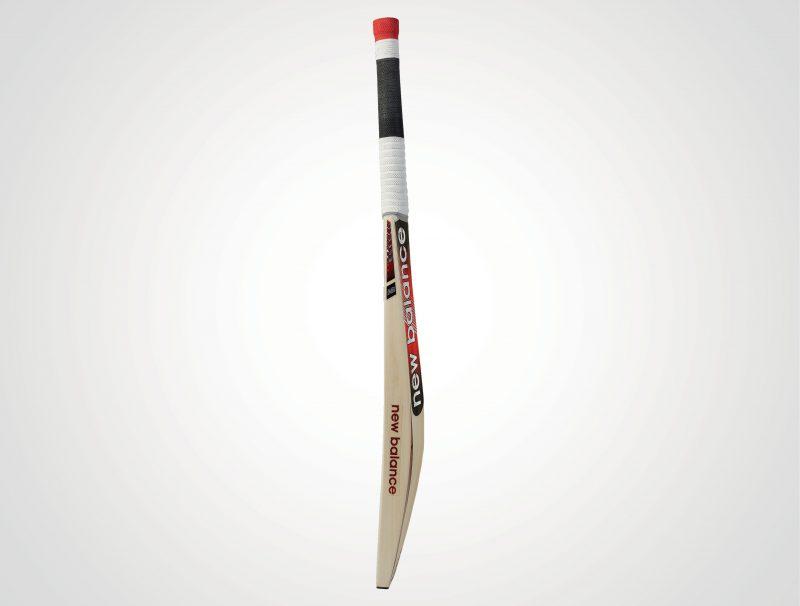 NB TC 840+ Cricket Bat 1