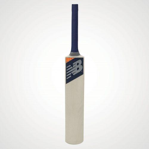 Miniature Cricket Bats-DC Range