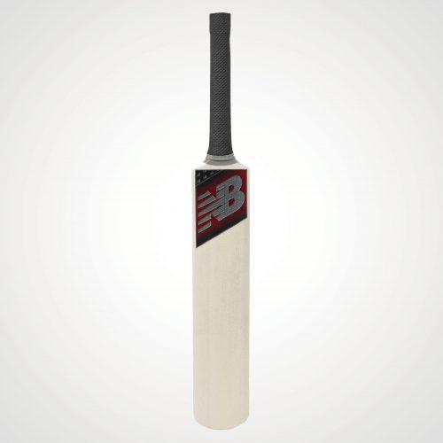 Miniature Cricket Bats-TC Range