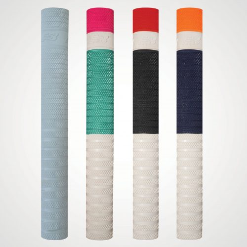 NB Spare Grips